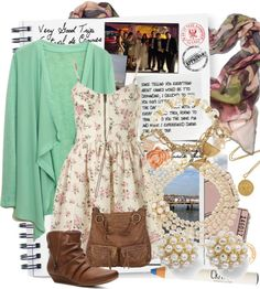 """""""pearls"""" by analyst ❤ liked on Polyvore"""