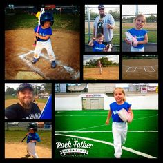 #EveryDayCare: Spring Break or Spring Training? Time to Play Ball… @whirlpoolusa #ad
