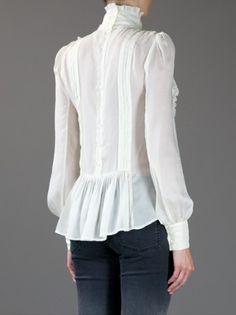 victorian blouse - Google keresés