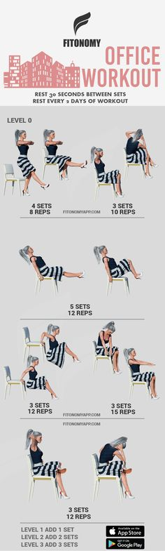 Short Gym Couleur Chair Bent Wood Repair 54 Best Workout Routines Images In 2019 Exercise Fitonomy The Fitness App And Supplements