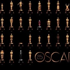 The Geek Beat The Geek Movie History of This Years Oscar Nominees - This year's Academy Award nominations were announced last week, and as usual, the geekier side of Hollywood doesn't have much of a presence in the list of actors and filmmakers