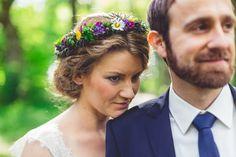 Waldhochzeit- Forest Wedding #nature #Woodland #Forest #Wedding #Papeterie #invitation #bride #groom #fotosession #portrait #bouquet #flowers www.marrymedesign.de