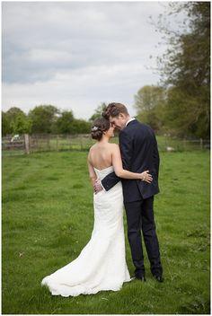 petersfield, uk wedding - www.vanillaphotography.co.za
