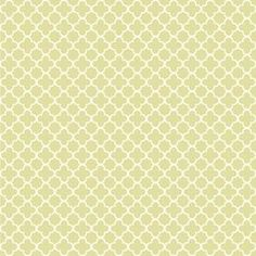York Wallcoverings Gray-Green and White Strippable Prepasted Classic WallpaperI HAVE SAMPLE!!!!!!!!!!!!!