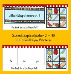Patty btz pattybtz on pinterest deutsch grundschulkram aus der kruschkiste designblog fandeluxe Images