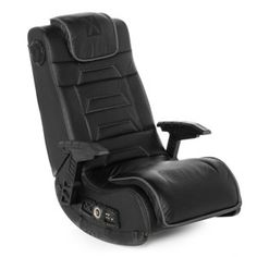 Gaming Chairs For Big Men also 5 Best Gaming Chairs Enjoy Your Game Time further Gaming Chair Reviews besides Cheap Gaming Chairs moreover De Beste Gamestoelen. on x rocker pro series h3