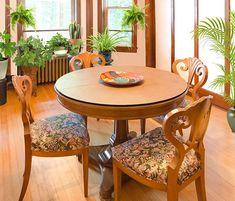 Top Esszimmer Tisch Auflagen #Badezimmer #Büromöbel #Couchtisch #Deko Ideen  #Gartenmöbel #