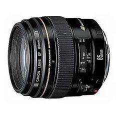 Best lenses for Cannon users - A small list of canon lenses and what they're good for.