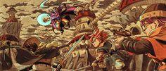 Chrono Trigger Chrono Trigger, Sprites, Arte Final Fantasy, Chrono Cross, Character Art, Character Design, Den Of Geek, Comic Manga, Background Images Wallpapers