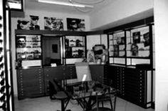 Λεωνίδιο Κυνουρίας Liquor Cabinet, Storage, Furniture, Home Decor, Purse Storage, Decoration Home, Room Decor, Larger, Home Furnishings