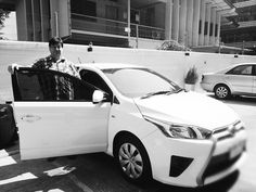 Thank you Stephane from Canada for choosing our Toyota Yaris. Bangkok Thailand, Thailand Travel, Car Rental, Toyota, Road Trip, Canada, Vacation, Cars, Holiday