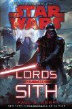 When the Emperor and his notorious apprentice, Darth Vader, find themselves stranded in the middle of insurgent action on an inhospitable planet, they must rely on each other, the Force, and their awesome martial skills to prevail.