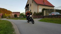 Cb 450, Motorcycle, Vehicles, Rolling Stock, Motorbikes, Motorcycles, Vehicle, Engine, Choppers