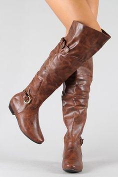 5688361b89e 27 Best Boots... I have a problem images