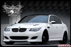 Cool BMW: BMW M5. price, modifications, pictures. MoiBibiki  m5 Check more at http://24car.top/2017/2017/07/07/bmw-bmw-m5-price-modifications-pictures-moibibiki-m5/
