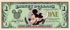Print these out for a Disney trip and let the kids earn them for good behavior, redeemable at the park (by us) for treats and souvenirs. Great idea!  For CG and SS!