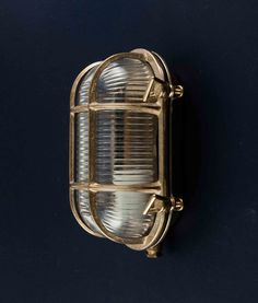 Bright Lighting Ideas in Every Room with Bulkhead Light - TopDesignIdeas Walkway Lights, Wall Lights, Doctor Light, Lighting Design, Lighting Ideas, Vintage Industrial Lighting, Polished Brass, Wall Sconce Lighting, Sconces