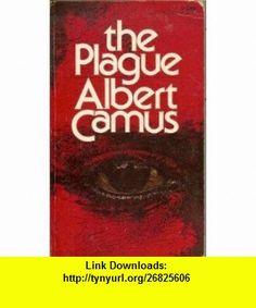 The Plague Stuart Gilbert ,   ,  , ASIN: B000LH2EPG , tutorials , pdf , ebook , torrent , downloads , rapidshare , filesonic , hotfile , megaupload , fileserve