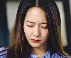 f(x) Jessica mygif snsd Krystal jessica jung girls' generation krystal jung snsd jessica jungsis f(x) krystal sicabrows