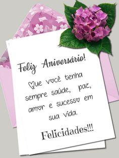 Birthday Msg, Happy Birthday Wishes, Emoticon, Emoji, Mary Kay, Anniversary, Gifs, Gaucho, Facebook