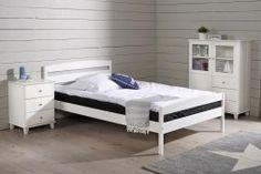 HENNA-sänky