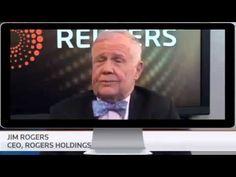 2015 World Economy Prediction Jim Rogers Korea, Gold , Investing Russia & Africa - http://www.goldblog.goldpriceindex.org/uncategorized/2015-world-economy-prediction-jim-rogers-korea-gold-investing-russia-africa-8/