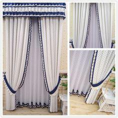 curtain ideas on pinterest priscilla curtains ruffled