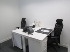 On the hunt for office space? Get in touch with us📞