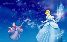 Fairy Godmother From Cinderella - Bing Images