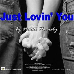 Just Lovin' You by Nikki Hornsby in the Microsoft Store