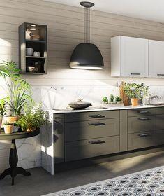 16 Best Penang Cafe Hopping Images On Pinterest Apartment Design