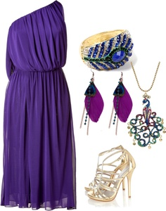 """Hera"" by mollylsanders on Polyvore"