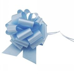 Perfect Bow 7'-Light Blue *** Continue to the product at the image link.