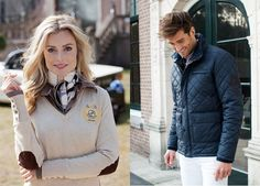 4c334e1d2a934 www.equista.pl | HV POLO fall winter collection 2014/2015 | HV POLO |  hv-polo.com | #equestrian #winter #horseriding #fashion #HVpolo #collection  #fall ...