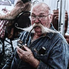 dedicated pipe