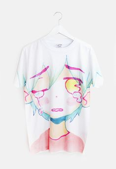 CRYBABY T-Shirt – OMOCAT