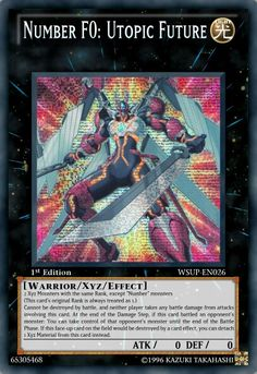 Game Collection Cards 1pcs Yu Gi Oh Game Card Japanese No.101 Silent Honor Ark Knight Collection Card