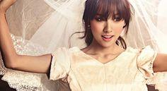 Happy birthday to Lee Hyori ~ Daily K Pop News