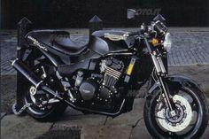 Anno difficile, Gilera chiude ma EICMA esalta il Made in Italy Triumph Motorbikes, Triumph Motorcycles, Triumph Cafe Racer, Cafe Racers, Ducati 916, T 300, Triumph Speed Triple, Xjr, Fire Dragon