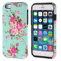 iphone 6 case,iphone 6 cases,iphone 6 hard cover case,Thinkcase Cute design 3in1 hard hybrid case cover for iphone 6 4.7 inch Case cover hj42# Thinkcase http://www.amazon.com/dp/B00N2OBPJQ/ref=cm_sw_r_pi_dp_I2Y5ub1B60N1S