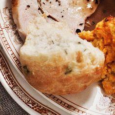 Best 1 Loaf Good Quality Semolina Bread Recipe On Pinterest
