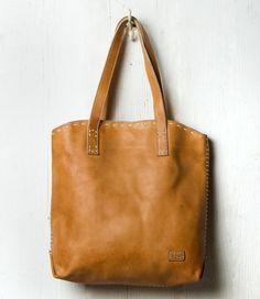 d27487966d7 10 Best Purses images   Purses, Bags, Purses, bags