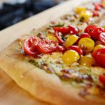 Pizza Ree-a   The Pioneer Woman Cooks   Ree Drummond