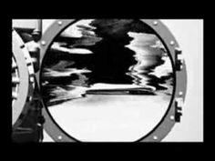 Zeitgeist: Addendum 3/13  #Zeitgeist #Documentaries #zeitgeist #youtube #TheZeitgeistMovement