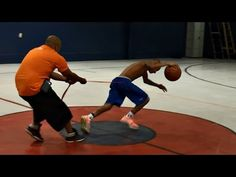 Basketball Court From Above; Basketball Drills Elite unlike Basketball Court Kennesaw Basketball Shooting Drills, Basketball Playoffs, Basketball Workouts, Best Basketball Shoes, Basketball Skills, Gym Workouts, Basketball Court, Basketball Games, Gyms Near Me