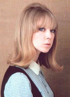 今でも愛されるファッションアイコンたちを生んだ50's~60'sのヘアスタイルを真似したい!|MERY [メリー]