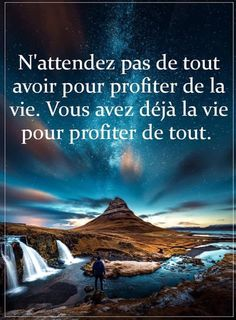 The power of positivity is genuine, and the conversation around related psychological facts and psychology realities are right here to stay. Positive Attitude, Positive Quotes, Positive Mind, Burn Out, Quote Citation, Psychology Quotes, Positive Psychology, French Quotes, Italian Quotes
