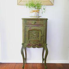 Upcycled Furniture, DIY, Furniture Makeover - Community - Google+