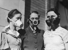Pictures Of People, Old Pictures, Old Photos, Vintage Photos, Dust Storm, Dust Bowl, Great Depression, Girl Model, Historical Photos