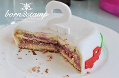 Auto-Party Car theme birthday party Geburtstagskuchen Birthdaycake